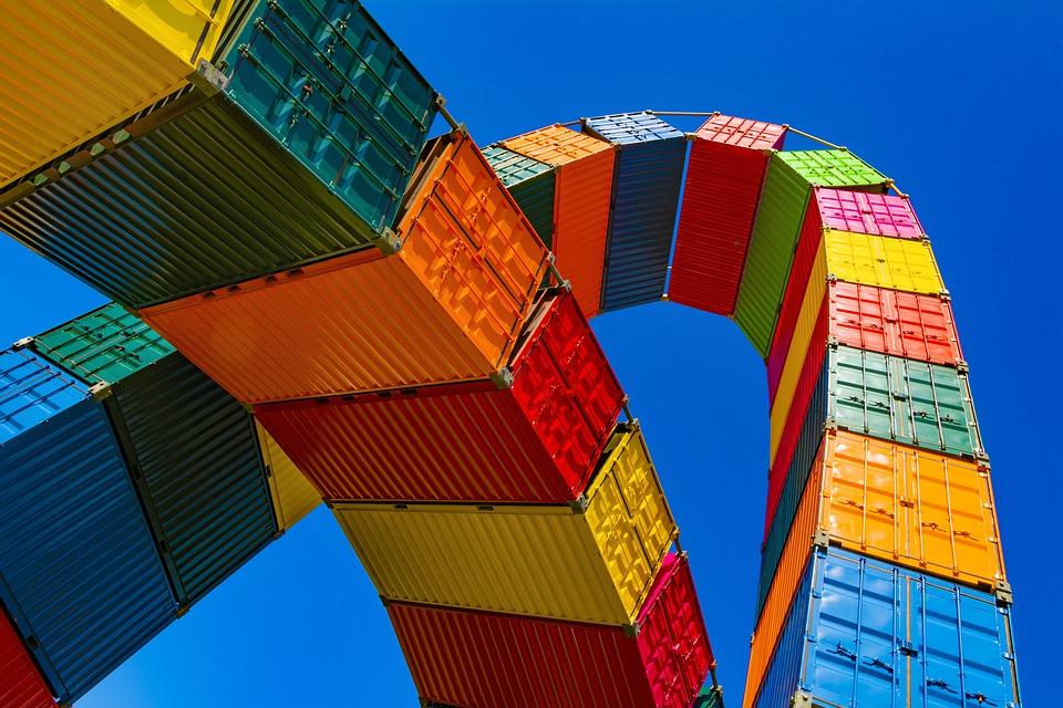 Как Московский экспортный центр помогает выйти на зарубежные рынки