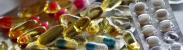 Когда в столице будет построен завод по производству жизненно важных лекарств
