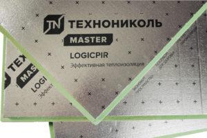 LOGICPIR теперь продается в OBI