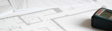 Минстрой готовит изменения к правилам по проектированию зданий медицинских организаций
