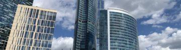 Минстрой России прорабатывает нормативную базу для отмены техсвидетельств на НФС