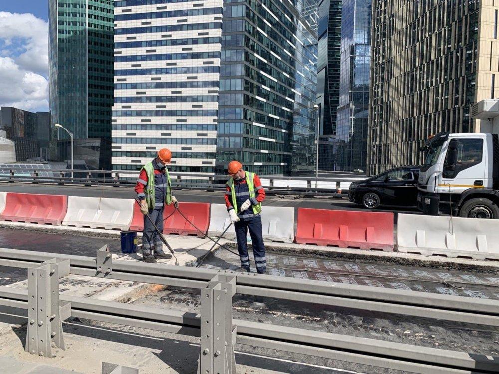 Минстрой России сократил сроки строительства линейных объектов, дорог и объектов альтернативной энергетики