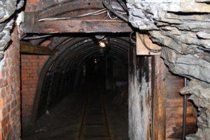 На шахте «Распадская Коксовая» введут второй участок подземной добычи
