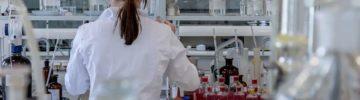 Опыт по возведению COVID-центра в ТиНАО используют на других стройках