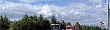 Пьеса с отложенным хэппи-эндом: почему наши дороги требуют ремонта чуть ли не сразу после ввода в эксплуатацию