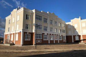 Почти 60 жителей аварийных домов Коломны готовятся к новоселью в декабре