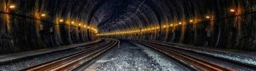 Подготовка к строительству Бирюлёвской линии метро начнется в 2021 году