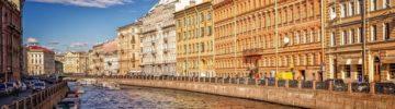Покупатели комнат Петербурга смотрят на цену, локацию и метро