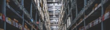 Производственно-складской комплекс появится в районе Сокольники
