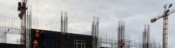 Региональные покупатели скупают московскую недвижимость