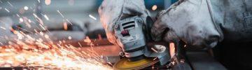 Совершенствование расчетов и технологий для сталежелезобетонных конструкций отражено в изменении к СП 266