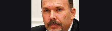 Совет Федерации дал согласие на задержание экс-главы Минстроя Михаила Меня