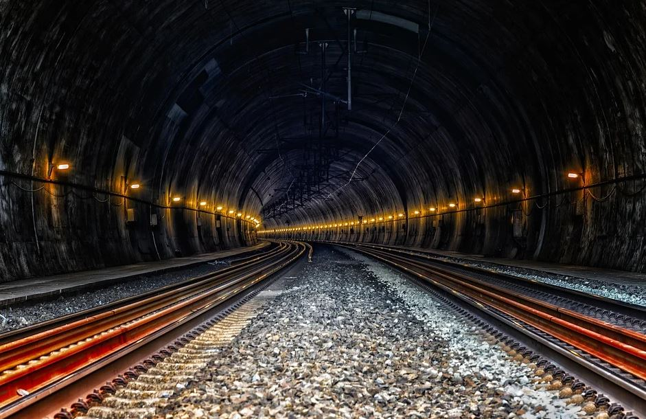 Свыше 300 проверок проведено на объектах метро с начала года