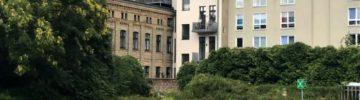 В Москве построят 2 млн кв. м жилья по реновации на месте сносимых домов