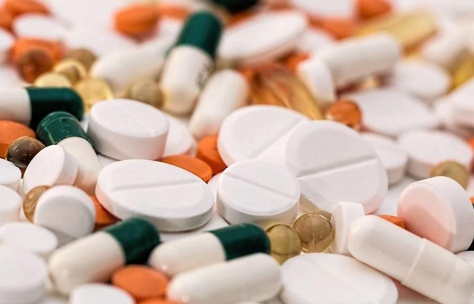 В Подмосковье наладят выпуск импортозамещающих ингредиентов жизненно необходимых лекарств