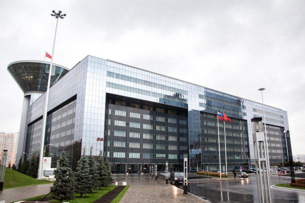 В Подмосковье сделан еще один шаг к снижению коррупционных рисков