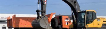В Республике Алтай направят более полумиллиарда рублей на ремонт дороги Черга-граница с Казахстаном