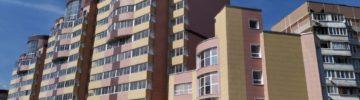 Восстановлены права 165 дольщиков ЖК «Ногинск»