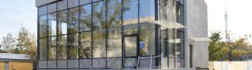 Завершается прием заявок на торги по аренде двух павильонов на ВДНХ
