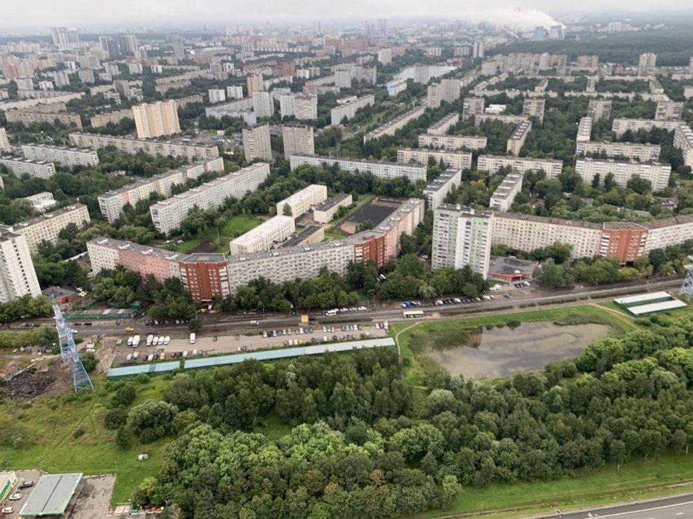 13 тысяч общих собраний собственников в электронном виде провели жители Подмосковья
