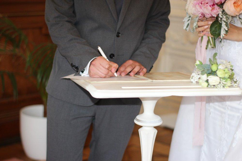 25 декабря в парке «Зарядье» впервые пройдут торжественные регистрации брака