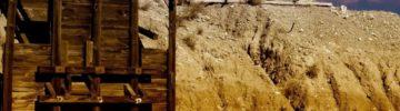 АЛРОСА повысит эффективность добычи на руднике «Айхал»