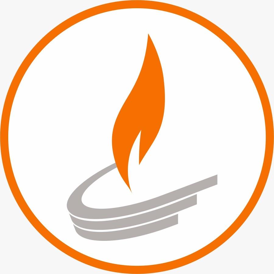 АО «МОСГАЗ» приняло участие в передаче частицы Вечного огня в Республику Сербию