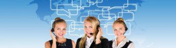 Единый контакт-центр Стройкомплекса проведет вебинар о ИЖС 2 декабря