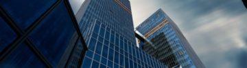 ГК «Галс» завершила сделку по продаже башни «А» бизнес-центра SkyLight