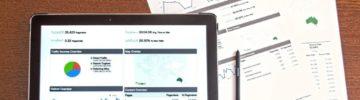 Компания Modulbau совместно с НИУ ВШЭ запустила калькулятор экономической эффективности для девелоперов