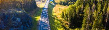 ПЕНОПЛЭКС представил рынку новую линейку гидроизоляционных материалов PLASTGUARD