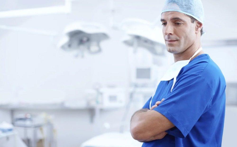 «СМ-Клиника» объявила об открытии крупнейшей частной многопрофильной клиники в САО Москвы