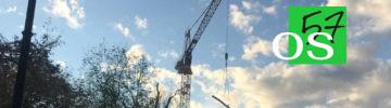 В Коптево по программе реновации построят 15 социальных объектов