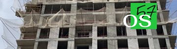 Завершено строительство жилого дома по программе реновации в районе Богородское