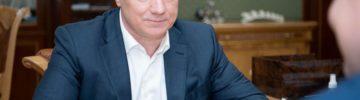 Хуснуллин заявил, что вопрос обеспечения водой Крыма практически закрыт