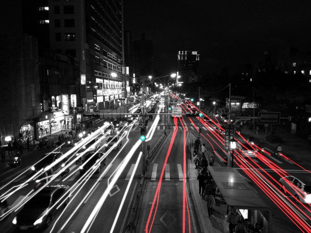 Четыре автовокзала открыли в столице за последние годы