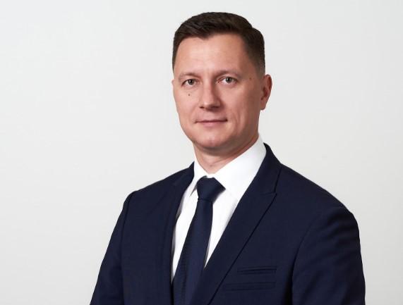 «Грундфос Истра»: Российским заводам иностранных компаний нужна господдержка