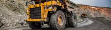 Лукойл и Алроса реализовали сервисный проект по повышению эффективности алмазодобывающих комбинатов