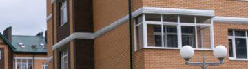 Первые дольщики ЖК «Марьино град» зарегистрировали право на квартиры