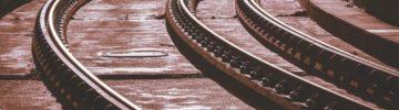 Реконструкцию станции «Каховская» БКЛ метро завершат в этом году