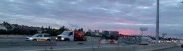 Утвержден проект капитального ремонта «Новая Башиловка-1» на ТТК