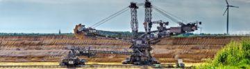 В Магаданской области построят комплекс для обогащения золотосодержащих руд