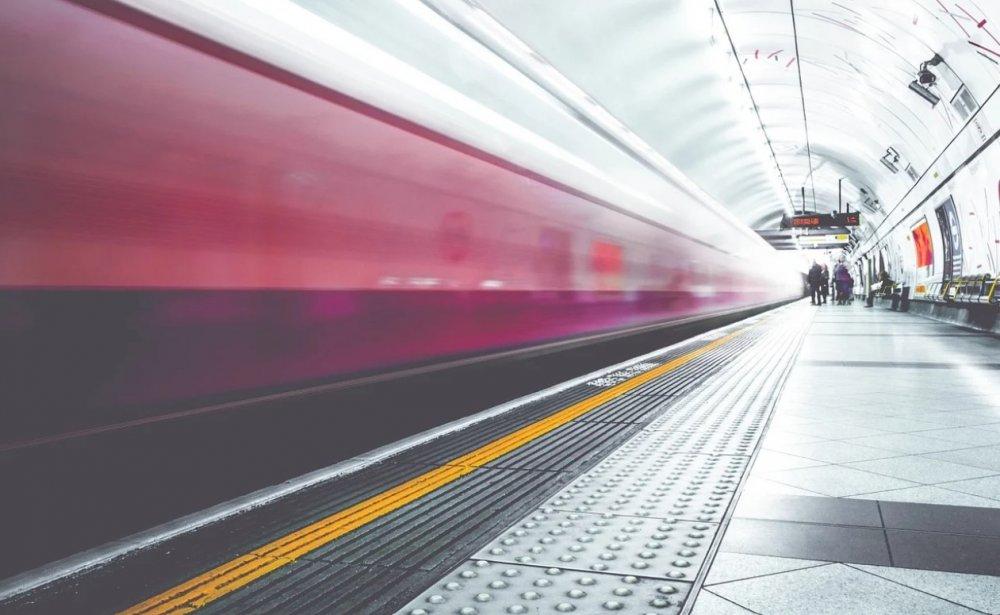 В Новосибирске на станцию метро «Спортивная» потратят еще более 700 млн рублей