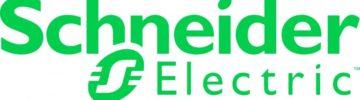 Зарядные станции Schneider Electric появились у ТЦ «МЕГА» в Казани