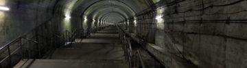 Завершено строительство тоннеля между станциями метро «Зюзино» и «Воронцовская»