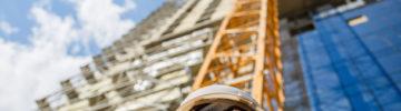 Хуснуллин пообещал продление льготной ипотеки «в любом случае»