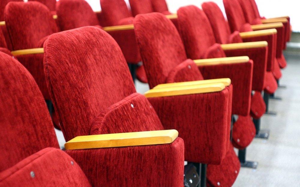 23 советских кинотеатра реконструируют в Москве