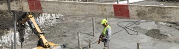 Какие участки в ТиНАО выставят на торги под строительство спортивных объектов