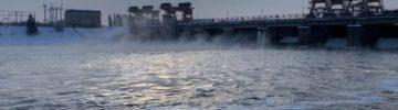 Когда в Чечне реконструируют Аргунский гидроузел