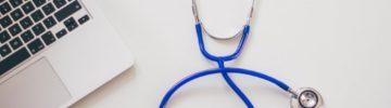 Новый офис врача общей практики появится в Наро-Фоминском округе в 2022 году